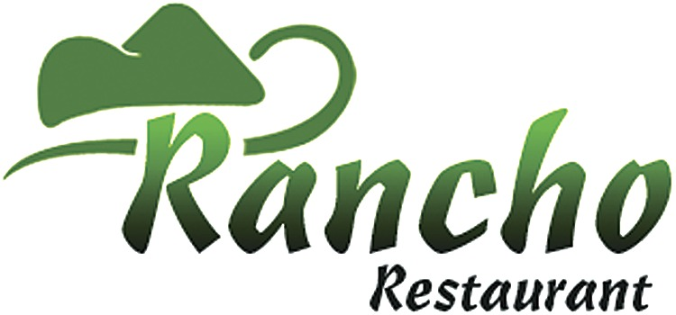 Rancho Restaurante