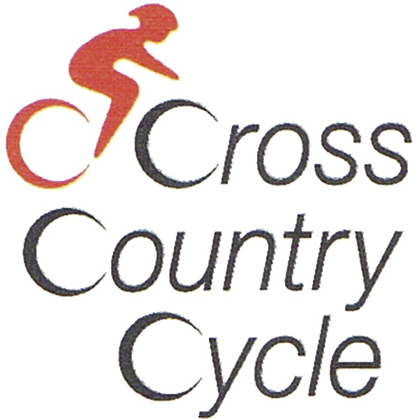 Cross Country Cycle