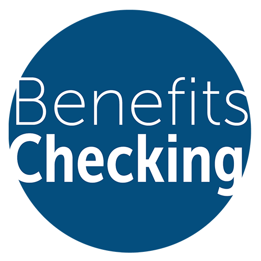 Benefits Checking